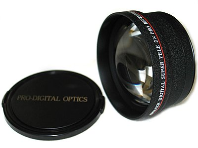 EBay 77MM 2X TELEPHOTO LENS for EX1?-tele_lens_2x_62mm_small.jpg