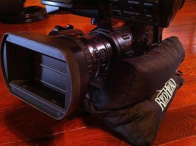 EX1/R Camera Cradle?-9.jpg