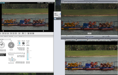 Why are my clips darker in FCP than XDCAM Transfer?-screen-shot-2010-08-13-10.56.54-pm.png