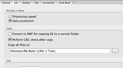 Weird XDCAM transfer problem-screen-shot-2010-08-15-11.18.20-am.png