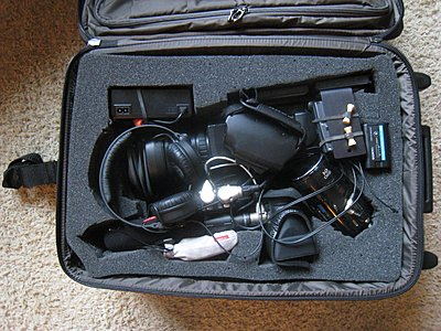 """small """"carry-on"""" size case for EX-1?-case-1.jpg"""