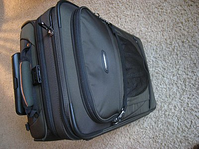 """small """"carry-on"""" size case for EX-1?-case-2-.jpg"""