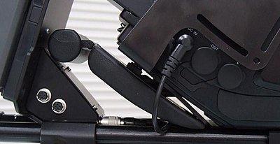 Shoulder mount for EX-3-side-connections.jpg
