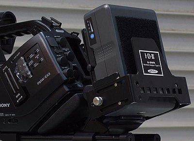 Shoulder mount for EX-3-idx-plate-lhs.jpg