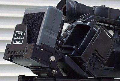 Shoulder mount for EX-3-idx-plate-rear-view.jpg