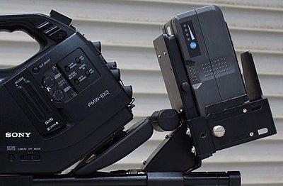 Shoulder mount for EX-3-idx-plate-side-view.jpg