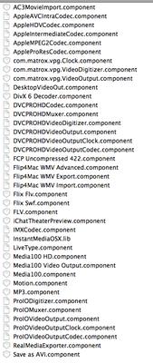 codecs gone-screen-shot-2010-08-30-1.36.02-pm.png