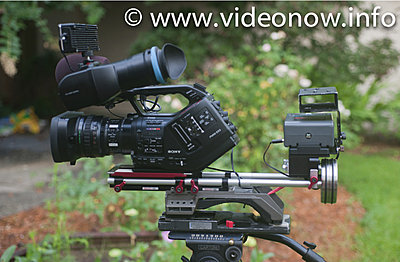 Market is heating up again - Trade in your EX for a cheap Varicam-ex-3-shoulder-mount.jpg