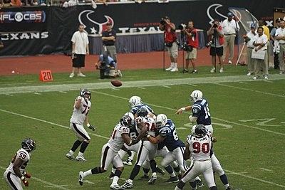 EX3's on the side lines at Texans vs Colts-tc7.jpg