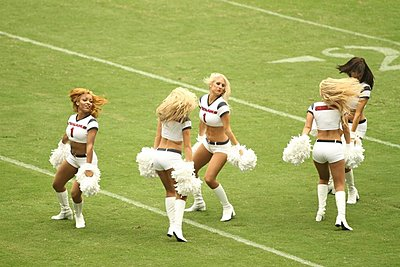 EX3's on the side lines at Texans vs Colts-tc6.jpg