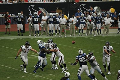 EX3's on the side lines at Texans vs Colts-tc4.jpg