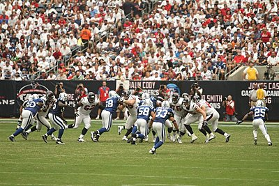 EX3's on the side lines at Texans vs Colts-tc3.jpg
