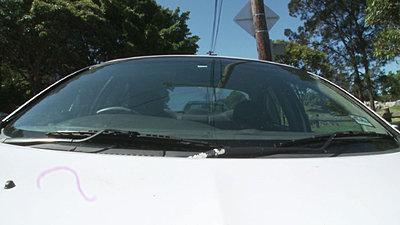 EX1 Sensor Damage?-bonnet1.jpg