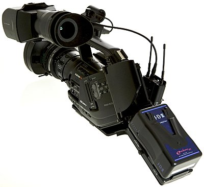 What camera can possibly replace the EX3 ??-ex3classic.jpg