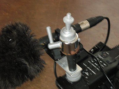 Mic Support help-img_5798.jpg
