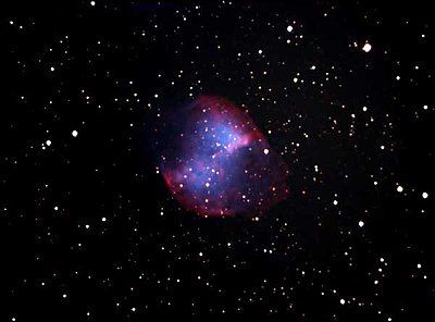 "EX1 to Meade SCT 8"" adapter?-m27oct19web.jpg"
