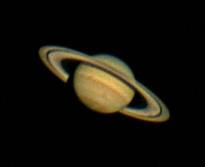 "EX1 to Meade SCT 8"" adapter?-saturn-april19.jpg"
