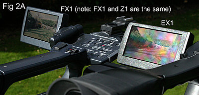 Minimum size LCD for perfect focus?-fig-2a-.jpg