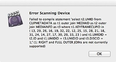 XDCAM EX, Final Cut Pro X, Lion - from Sony-xdcam-transfer-2.12-lion-error-msg.jpg