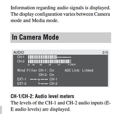 ex1r external audio-vu.png