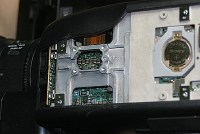 Sony Professional Camera Repair Center-img_0256.jpg