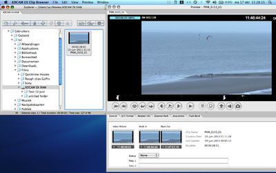 Sony's Clip Browser different aspect on Mac and PC?-clip-browser-mac.png