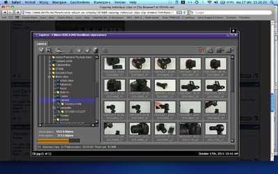 Sony's Clip Browser different aspect on Mac and PC?-clip-browser-pc.png