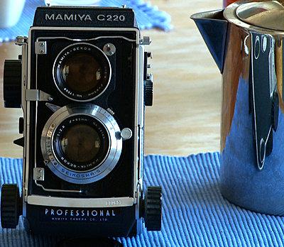 Canon YH19x6.7 KRS-19xx.jpg