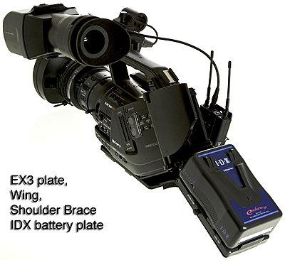 EX3 Users I need input -Exmount or ST7 mount ????-ex3tp-3.jpg