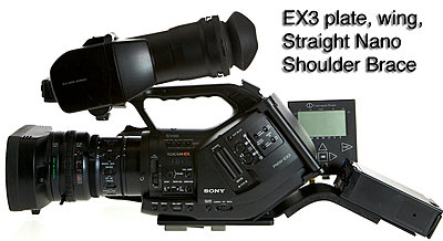 EX3 Users I need input -Exmount or ST7 mount ????-ex3tp-5.jpg