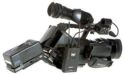 My camera was stolen do I get another EX3 ?-ex3back.jpg