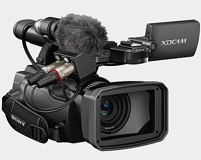 New Sony XDCAM - the PMW-100-sony-pmw100.jpg