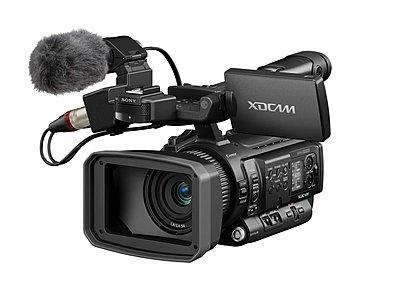 New Sony XDCAM - the PMW-100-pmw-100.jpg