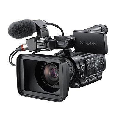 New Sony XDCAM - the PMW-100-pmw-100-wideangle.jpg