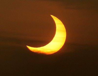 Solar Eclipse = CMOS Damage?-sun.jpg