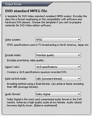 Best way to shoot and export to SD-screenhunter_32-jun.-14-13.05.jpg