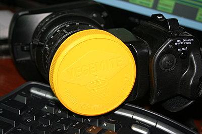 Back lens cap for standard EX3 lens-img_3818.jpg