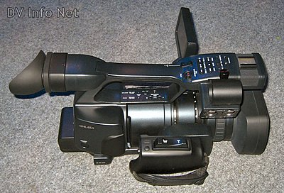 Sony XDCAM EX -- a bunch of pics-xdcamex02.jpg