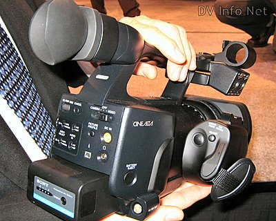 Sony XDCAM EX -- a bunch of pics-xdcamex05.jpg