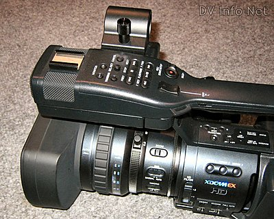 Sony XDCAM EX -- a bunch of pics-xdcamex06.jpg