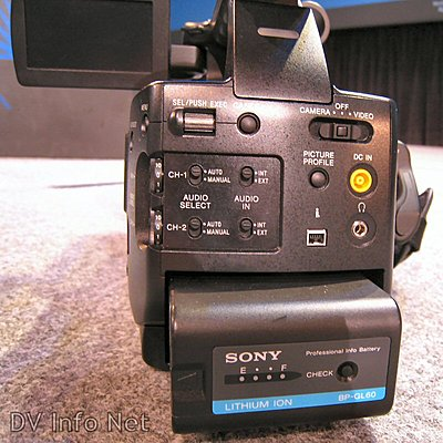 Sony XDCAM EX -- a bunch of pics-xdcamex09.jpg