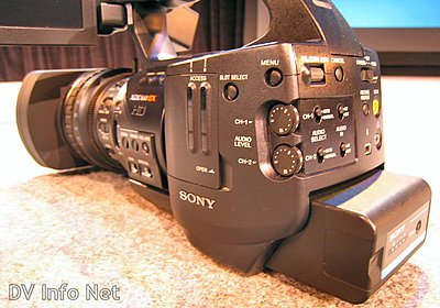 Sony XDCAM EX -- a bunch of pics-xdcamex10.jpg