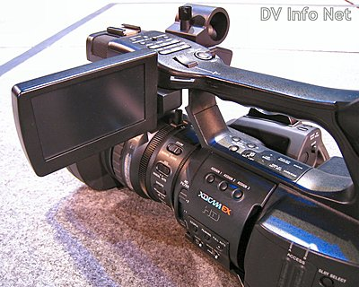 Sony XDCAM EX -- a bunch of pics-xdcamex11.jpg