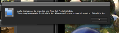 XDCAM Browser 2.1 won't export clips for FCP X use-screen-shot-2012-10-20-12.49.55-pm.png