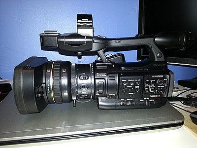 New PMW-200 User-2012-11-09-14.39.06.jpg