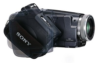 Sony XDCAM EX -- a bunch of pics-hc1000_features_06.jpg