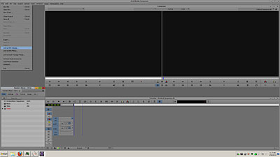 PMW-200: exporting clips for import into Avid.  Advice?-01-linktovolume.jpg