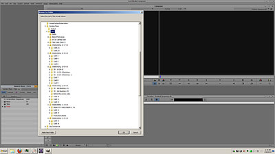 PMW-200: exporting clips for import into Avid.  Advice?-02-file-location.jpg