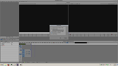 PMW-200: exporting clips for import into Avid.  Advice?-03-create-bins.jpg