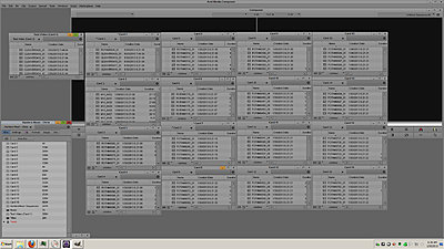 PMW-200: exporting clips for import into Avid.  Advice?-04-ama-result.jpg